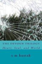 The Devour Trilogy