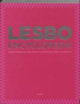 Lesbo-encyclopedie