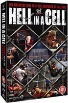 Greatest Hell In A Cell Matches