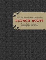 French Roots