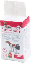 Savic Comfort Nappy - Maat 2