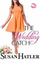 Omslag The Wedding Catch