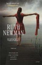 Vleugels - Ruth Newman