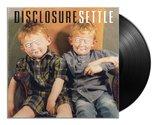 Settle (LP)