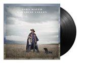 Paradise Valley (LP)