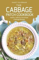 The Cabbage Patch Cookbook