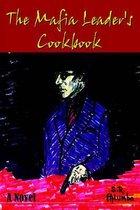 The Mafia Leader's Cookbook