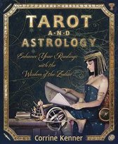 Tarot and Astrology