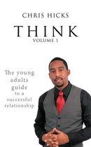 Think Volume 1