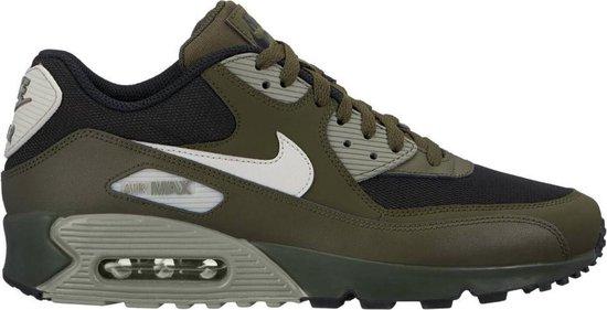 bol.com | Nike Air Max 90 Essential Sneaker Heren Sneakers ...