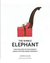 Nimble Elephant,