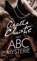 Poirot  -   Het ABC Mysterie