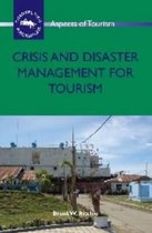Crisis and Disaster Management for Tourism
