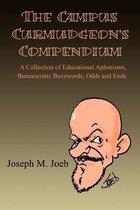 The Campus Curmudgeon's Compendium