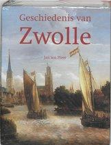 Geschiedenis Van Zwolle