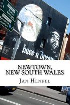 Newtown, New South Wales