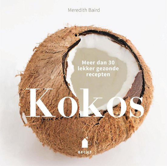 Kokos - Meredith Baird |