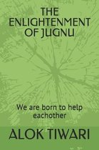 The Enlightenment of Jugnu