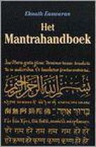 Het Mantrahandboek