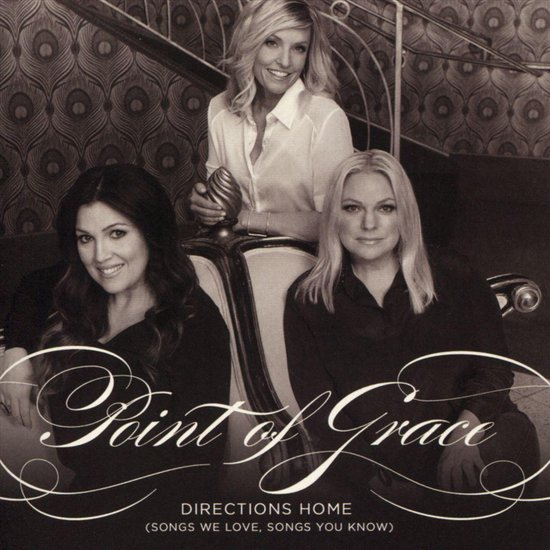 Directions Home (Songs We Love)
