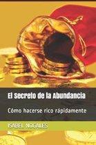 El Secreto de la Abundancia
