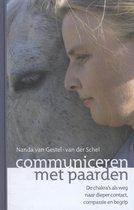 Communiceren met paarden