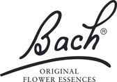 Bach Yoga accessoires