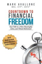 Countdown to Financial Freedom