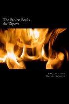 The Stolen Souls