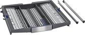 Siemens SZ73611 - VarioLade Pro - Besteklade voor iQ700 & iQ500 vaatwassers