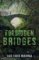 Forbidden Bridges