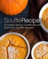 Souffle Recipes