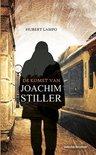 Vlaamse Reuzen 4 -   De komst van Joachim Stiller
