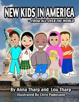 New Kids in America - From All Over the World