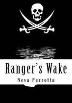 Ranger's Wake