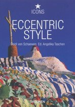 Ecentric Style