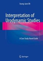 Interpretation of Urodynamic Studies