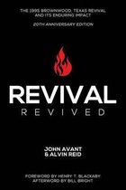Revival Revived