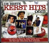Various Artists - De Beste Kersthits Ooit