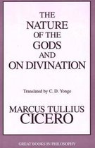 The Nature of the Gods and on Divination
