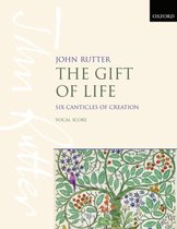The Gift of Life