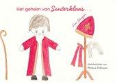 Het geheim van Sinterklaas...