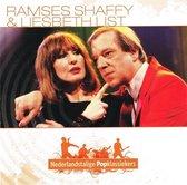 Ramses Shaffy & Liesbeth List (Nederlandstalige Popklassiekers)