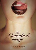 Het Chocolademeisje