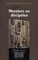Meesters en discipelen