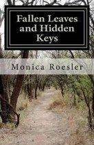 Fallen Leaves and Hidden Keys