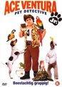 Ace Ventura - Pet Detective Jr.