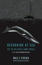 Reckoning at Sea