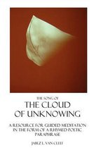 The Song of the Cloud of Unknowing