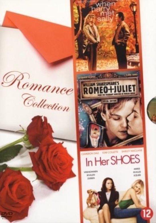 Cover van de film 'Valentine Box'
